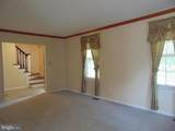 2567 Paso Fino Drive - Photo 32