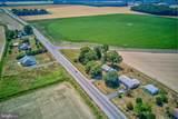 6546 Seashore Highway - Photo 11