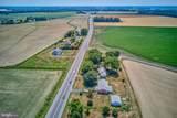 6546 Seashore Highway - Photo 12