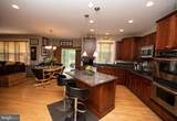 14514 Old Lyme Drive - Photo 13
