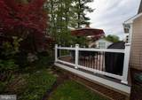 14514 Old Lyme Drive - Photo 18