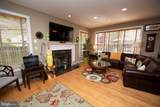14514 Old Lyme Drive - Photo 22
