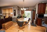 14514 Old Lyme Drive - Photo 24