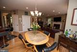 14514 Old Lyme Drive - Photo 25