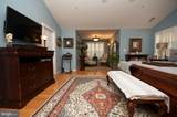 14514 Old Lyme Drive - Photo 47