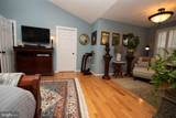 14514 Old Lyme Drive - Photo 48