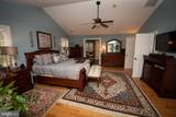 14514 Old Lyme Drive - Photo 49