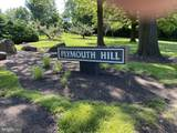 666 Germantown Pike - Photo 2