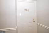 3700 College Avenue - Photo 28