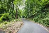 1372 Friedensburg Road - Photo 30