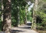 103 Dorchester Road - Photo 45