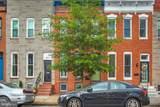 833 Ellwood Avenue - Photo 2