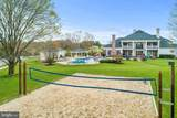 13156 Old Annapolis Road - Photo 42