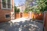 6656 Hampton Park Court - Photo 3