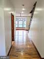 914 Whitelock Street - Photo 18