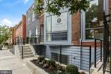 3324 Sherman Avenue - Photo 24