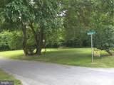 24909 Lambs Meadow Road - Photo 1