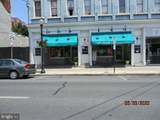 309-311 Queen Street - Photo 1