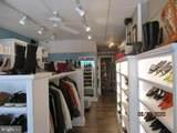 309-311 Queen Street - Photo 3