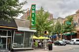 1813 Herndon Street - Photo 42