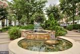 1813 Herndon Street - Photo 46