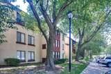5868 Thunder Hill Road - Photo 30