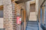 7240 Park Heights Avenue - Photo 2