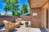 7240 Park Heights Avenue - Photo 3