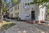 1901B Gilpin Avenue - Photo 2