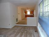 2001 Cedar Tree Court - Photo 13