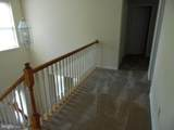 2001 Cedar Tree Court - Photo 16