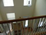 2001 Cedar Tree Court - Photo 17