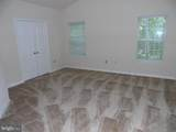 2001 Cedar Tree Court - Photo 18