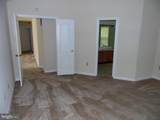 2001 Cedar Tree Court - Photo 19