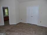 2001 Cedar Tree Court - Photo 20