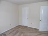 2001 Cedar Tree Court - Photo 26