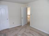2001 Cedar Tree Court - Photo 27