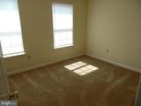 2001 Cedar Tree Court - Photo 28