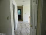 2001 Cedar Tree Court - Photo 32