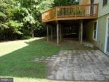 2001 Cedar Tree Court - Photo 43