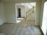 2001 Cedar Tree Court - Photo 6