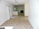 2001 Cedar Tree Court - Photo 7