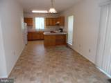 2001 Cedar Tree Court - Photo 8