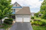 38330 Old Mill Way - Photo 1