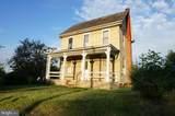 829 Rohrerstown Road - Photo 1