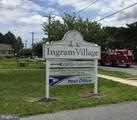 Ingram Village Subdivision Ellendale, De - Photo 1