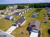 Ingram Village Subdivision Ellendale, De - Photo 5