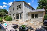 7712 Falstaff Road - Photo 40