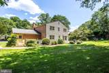 7712 Falstaff Road - Photo 43