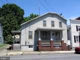 45 Ann Street - Photo 1